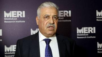 Esil Nuceyfi: Musul'a iki yönden girmeyi hedefliyoruz
