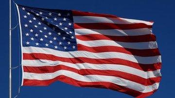 ABD, Küba'ya uyguladığı ekonomik yaptırımları hafifletti