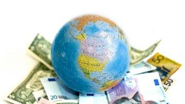 MB bilançoları 21.4 trilyon dolara ulaştı