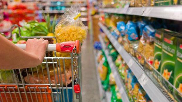 Bloomberg HT Tüketici Güven Ön Endeksi Ekim'de geriledi