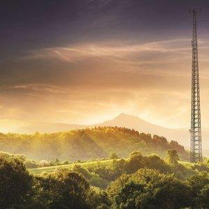 GLOBAL TOWER'IN HİSSELERİ İÇİN 20-21 EKİM'DE TALEP TOPLANACAK