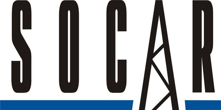 SOCAR, Petkim hisseleri satışını KAP