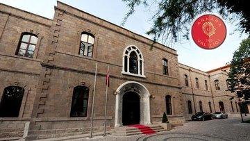 Ankara'da 30 Kasım'a kadar toplantı ve gösteri yapılamayacak
