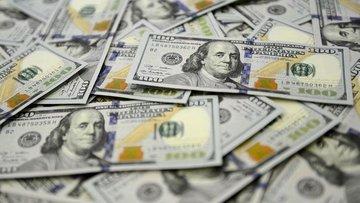 Türkiye'nin net UYP açığı 388.5 milyar dolara yükseldi