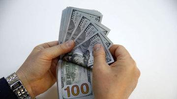 Günlük harcaması 2,15 doların altında kalanların oranı yü...