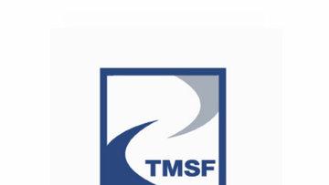 TMSF Asya Katılım Bankası iştirak hisselerini satışa çıkardı
