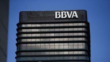 BBVA: PBOC para politikasında daha az genişlemeci olabilir