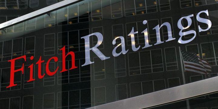 Fitch Ratings: Brexit, para piyasası düzenlemelerini olumsuz etkileyebilir