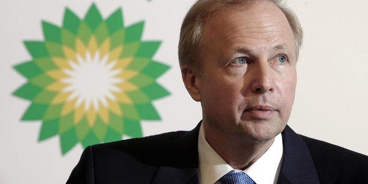 BP/Dudley: Petrol 50 dolar olsa bile BP faaliyet göstermeye hazır