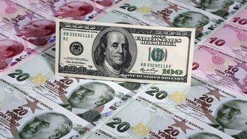 Türkiye'nin en büyük ödenmeyen kredisi TL'deki zayıflığı ...