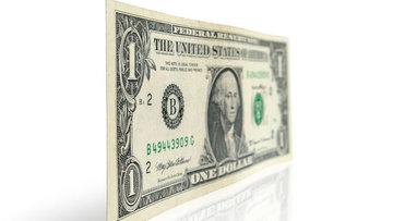 Dün tarihi rekorunu yenileyen dolar/TL düşüşte
