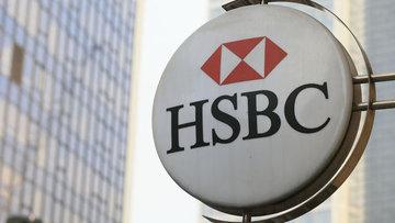 HSBC Brezilya için tavsiye artırdı, Türkiye için tavsiyes...