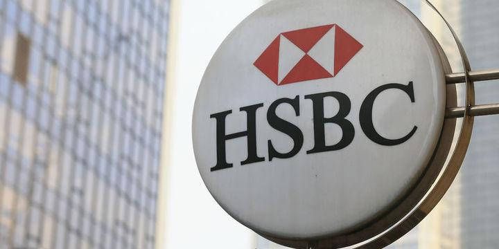 HSBC Brezilya için tavsiye artırdı, Türkiye için tavsiyesini indirdi