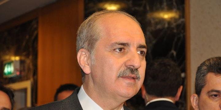 Başbakan Yardımcısı Kurtulmuş: Medyanın FETÖ mücadelesine katkısı önemli