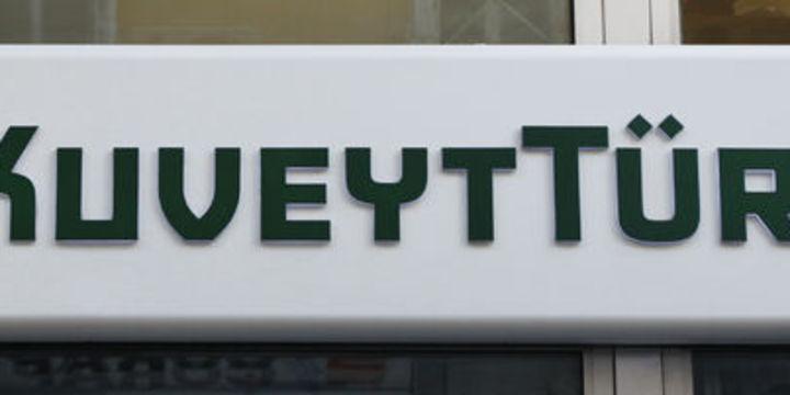 Kuveyt Türk dijital bankacılıkta BES dönemini başlattı