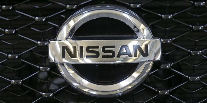 Nissan, Mitsubishi