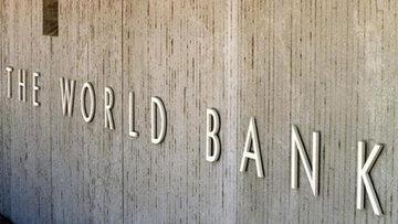 Dünya Bankası 2017 petrol fiyatı tahminini yükseltti