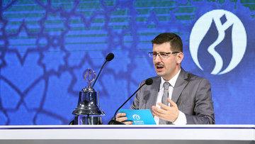 BIST/Karadağ: Para piyasasını Merkez Bankası'ndan BIST'e ...