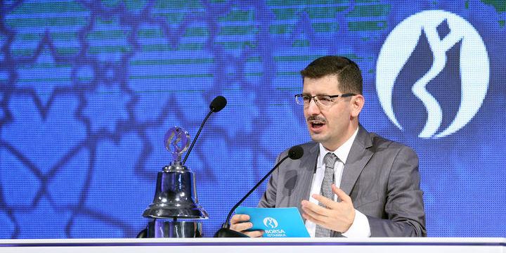 BIST/Karadağ: Para piyasasını Merkez Bankası