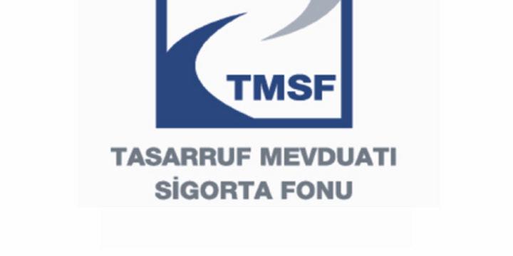TMSF Adabank