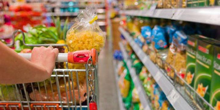 Tüketici güveni Ekim