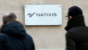 Natixis: TCMB'nin sadeleştirmeye yakında son vermesini be...