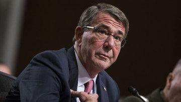 ABD Savunma Bakanı: Türkiye operasyonda olmalı