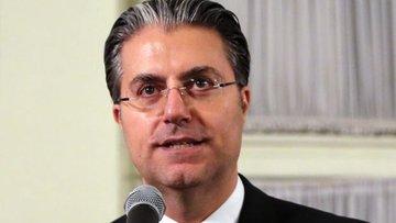 Tahran Büyükelçisi Tekin İran Dışişleri Bakanlığına çağır...