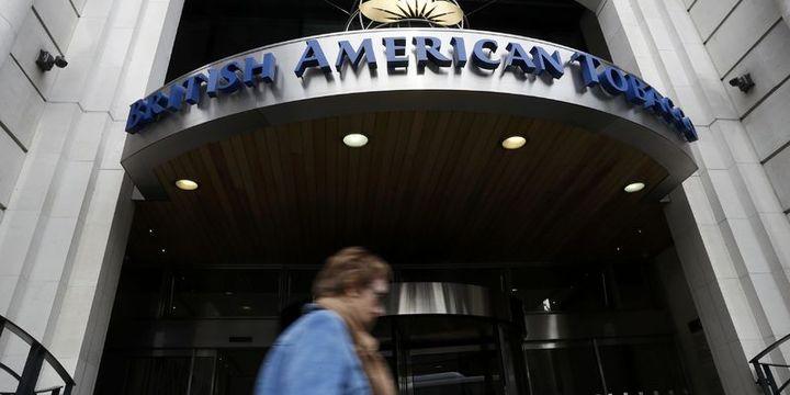 British American Tobacco Reynolds için 47 milyar dolarlık teklif verdi