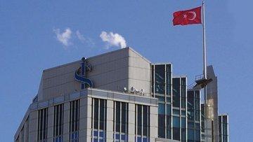İş Bankası'ndan yurt dışı tahvil ihracı