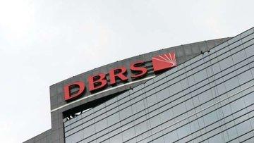 DBRS Portekiz'in kredi notunu yatırım yapılabilir seviyed...