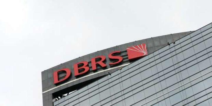DBRS Portekiz