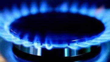 Nüfusu 20 bin ve üzerindeki ilçelere doğalgazı BOTAŞ götü...