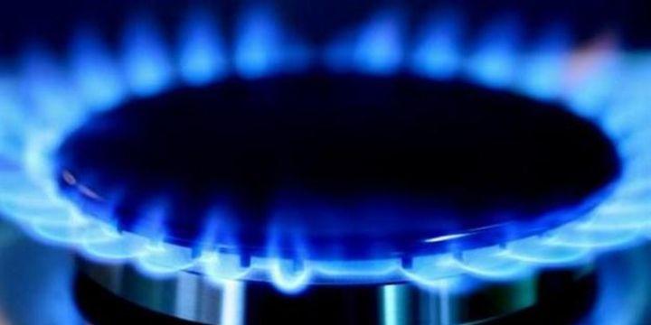 Nüfusu 20 bin ve üzerindeki ilçelere doğalgazı BOTAŞ götürecek