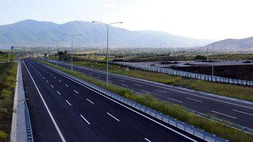 Kuzey Marmara Otoyolu için 3 ilde kamulaştırma kararları ...