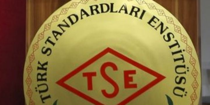 Gıda güvenliğinde TSE