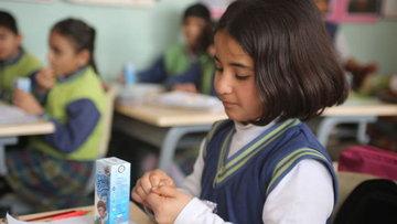 Okulların pansiyon ücretlerine zam