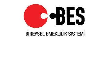 Otomatik BES 1 Ocak'ta başlıyor