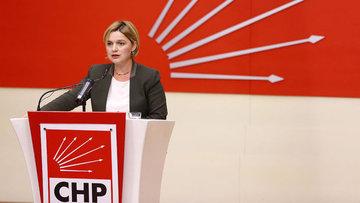 CHP/Böke: TL'de 1 kuruş kayıp şirketlere 1,8 milyar TL za...