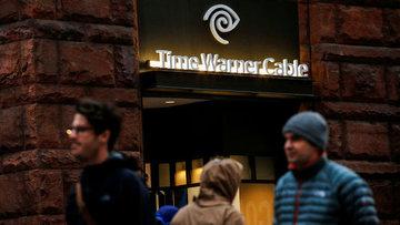 AT&T Time Warner'ı 85 milyar dolara satın alıyor