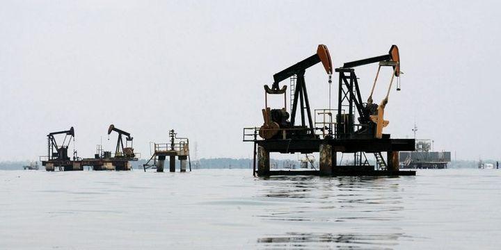 S.Arabistan/Falih: OPEC ve OPEC dışı ülkeler Kasım