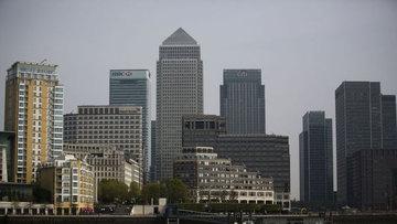 İngiltere'deki bankalar operasyonlarını taşımayı planlıyor