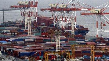 Japonya'da ihracat 12 aydır düşüyor