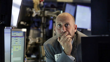 """Küresel piyasalar """"Fed"""" beklentilerini fiyatlamaya devam ..."""