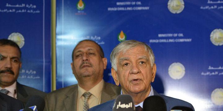 Irak Petrol Bakanı: Irak üretim kısıntısından muaf tutulmalı