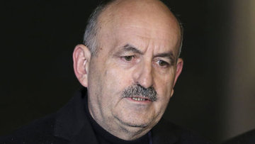 Müezzinoğlu: Hiç kimse bin 300 liranın altında maaş almay...