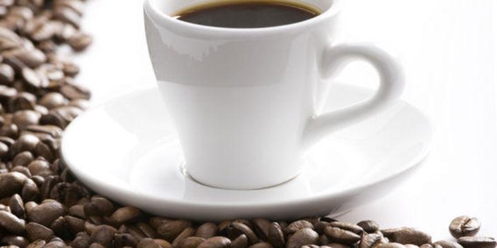 Türkiye ithal kahveye 5 yılda 1 milyar dolar ödedi