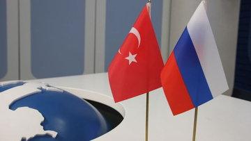 'Rusya, geçici kısıtlamaları kaldırmak için Türkiye'den p...