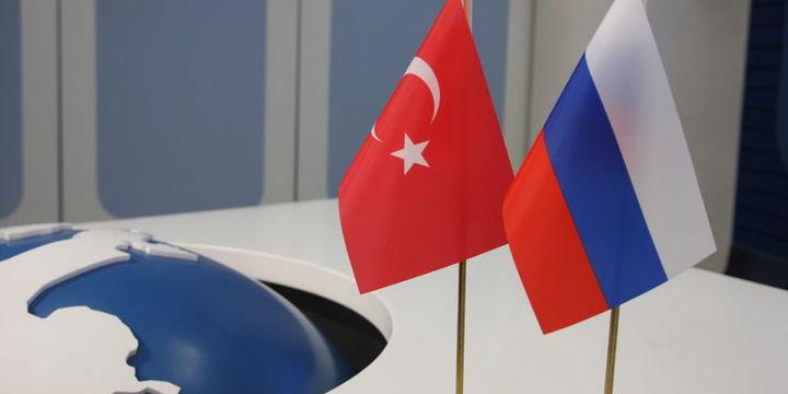'Rusya, geçici kısıtlamaları kaldırmak için Türkiye'den program bekliyor'