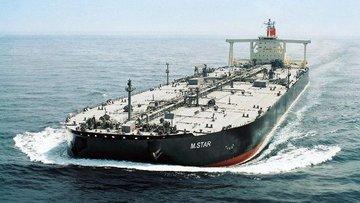 Ağustosta ham petrol ithalatı arttı